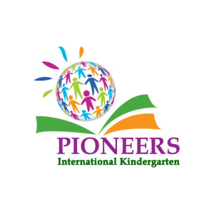 Pioneers International Kindergarten