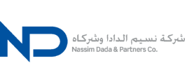 Nassim Dada & Partners Co