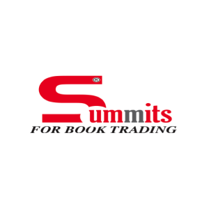 Summit for book trading