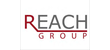 REACH Group