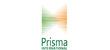 Prisma Trading International