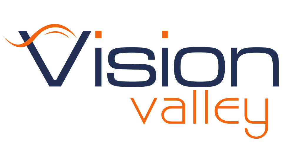 Vision Valley FZ-LLC