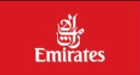 Emirates Airline & Group