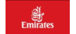 Emirates Group (Dnata)