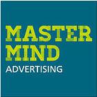 Master Mind Advertising