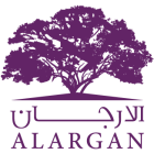 AL ARGAN INTERNATIONAL REAL ESTATE COMPANY