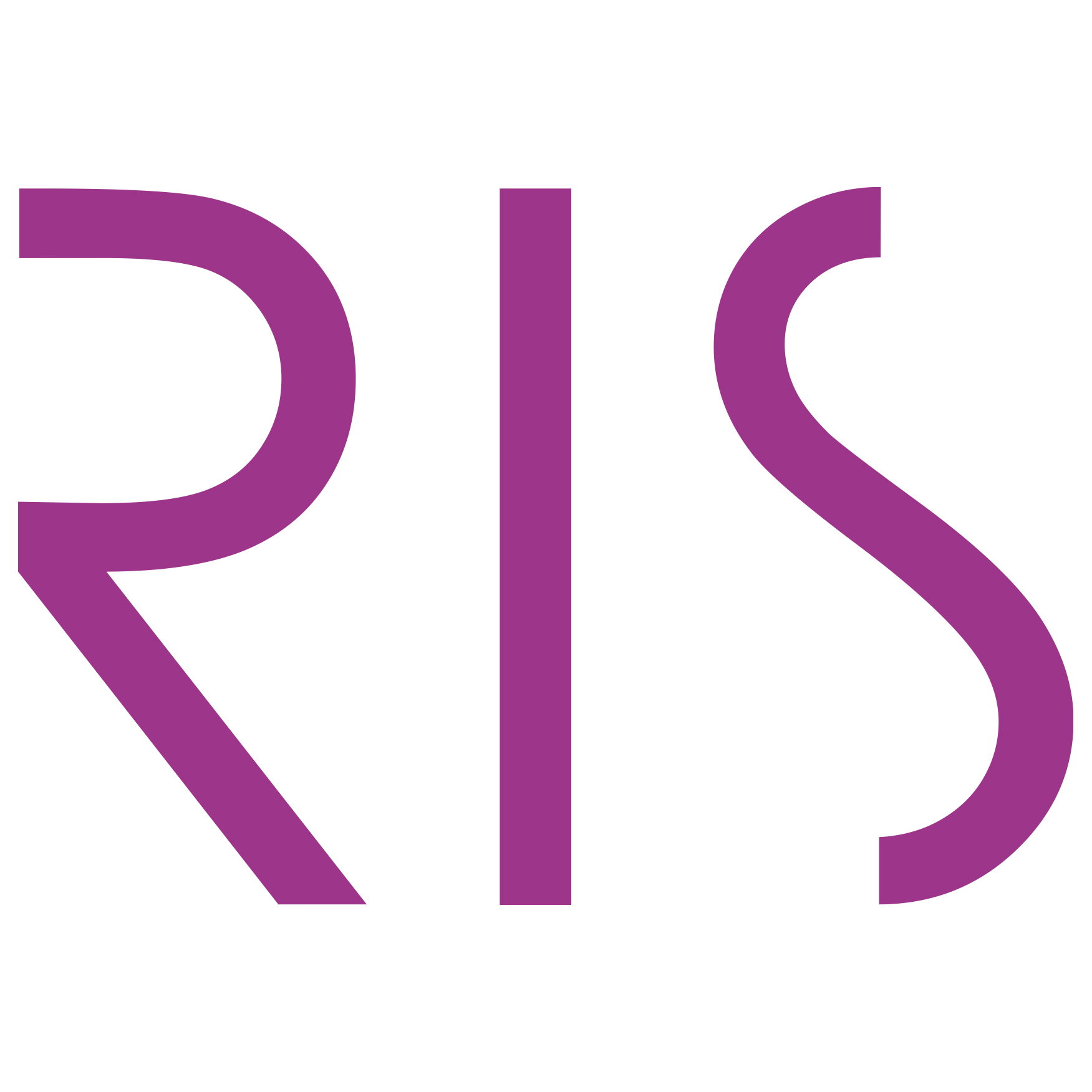 RIS Group
