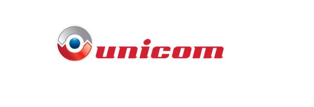 Saudi Unicom