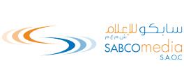 SABCO Media