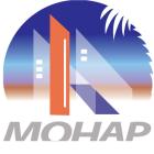Modern Horizon Advanced Projects Co.