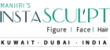 Al Fanar Clinic -Manjiri's Instasculpt