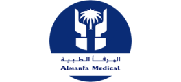 Almarfa Medical