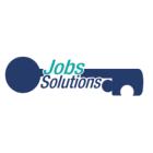 Jobs Solutions
