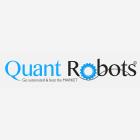 Quant Robots