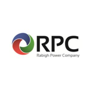 Electricity Company: Rabigh Electricity Company
