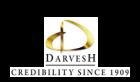 Darvesh