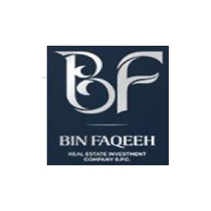 Bin Faqeh
