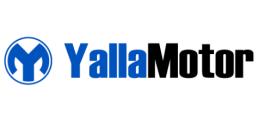 Yalla Motor