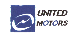 UNITED MOTORS COMPANY