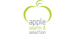 Apple Search & Selection