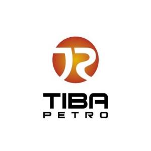 TIBA PETROCHEMICAL COMPANY DMCC
