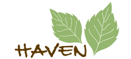 The Haven Spa