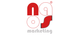 NAOS Marketing
