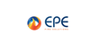 EPE Fire Solutions