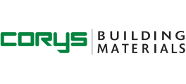 Corys Building Materials