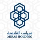 Miras Holding