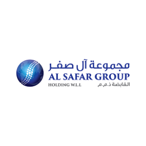 Al Safar Group