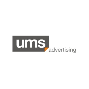 United Media Services