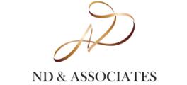 ND &  Associates