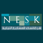 Fawaz Al-Hokair Group