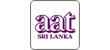 Carrières Association of Accounting Technicians (AAT Sri Lanka)