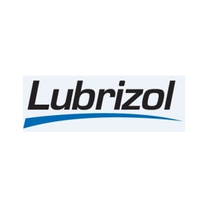 Lubrizol Oilfield Solutions