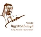 King Khaled Foundation