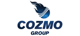 Cozmo Entertainment Company