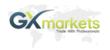GX Markets