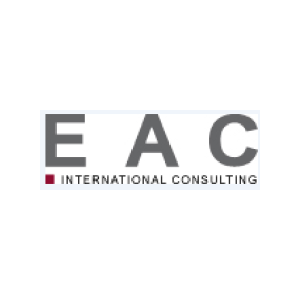 Eac-Consulting
