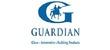 Saudi Guardian  (GulfGuard)