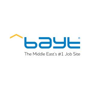 Bayt.com