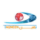Taqneen Electronic Solution Co. Ltd.