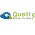 jordan company solution Solid-soft for information technology solutions offers many training courses for individual and companies meet the clients  jordan, dubai , uae , muscat.