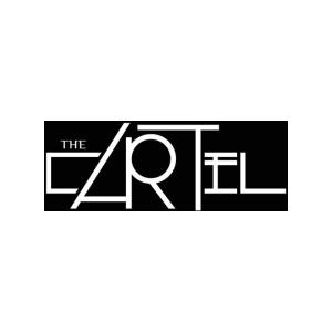 The Cartel Boutique LLC