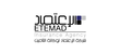 Etemad Insurance Agency | شركة الاعتماد لوكالة التامين