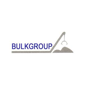 Bulkgroup