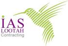 IAS LOOTAH CONTRACTING