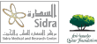 Sidra Medical and Research Center Careers