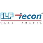 ILF-Tecon & Partners Engineering PSC